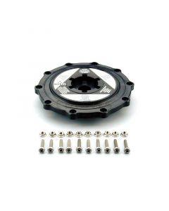 "Tapa válvula selectora 2"" Classic AstralPool 4404120403"
