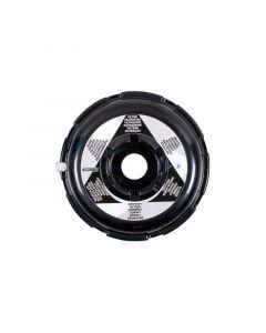 "Tapa válvula selectora 1½"" New Generation AstralPool 4404121102"