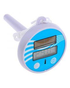 Térmometro digital flotante Gre