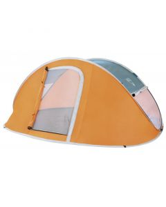 Tienda de Campaña Bestway Nucamp X4 Tent