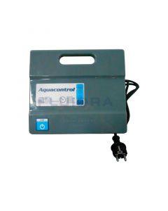 Transformador 180W AstralPool AS2722300-SP