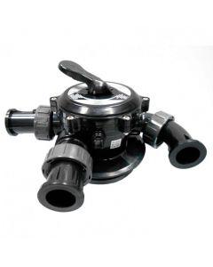 Válvula Selectora Compacto Ramses AstralPool