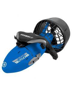 Propulsor acuático RDS250 Seascooter Yamaha