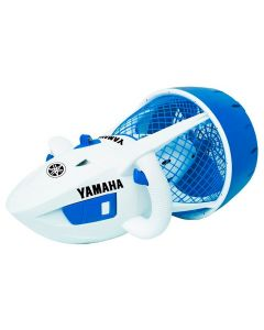 Propulsor acuático explorer seascooter de yamaha