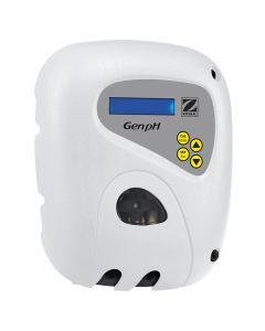 Zodiac Dosificador GenpH