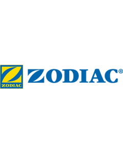 Arandela tornillo empuñadura M5 A2 Zodiac W1096A