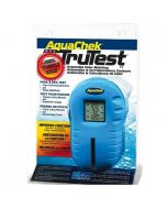 Aquachek lector digital TruTest