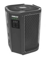 Bomba de Calor Poolex Vertigo FI Full Inverter
