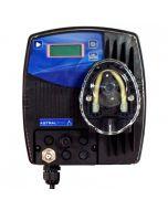 Control Basic Next pH AstralPool
