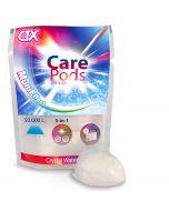 CTX Care Pods tratamiento multifunción 3-en-1