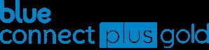 Analizador inteligente de Piscinas Blue Connect