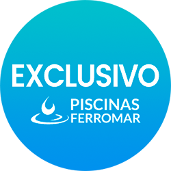 Analizador Inteligente Blue Connect Producto Exclusivo Ferromar