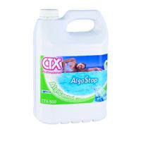 Ofertas 4x3 Productos Químicos