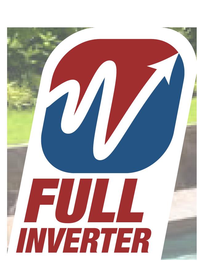 Full Converter
