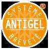 Sistema Antigel