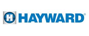Recambios Bombas Hayward
