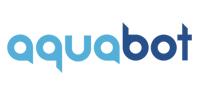 Recambios Limpiafondos Aquabot