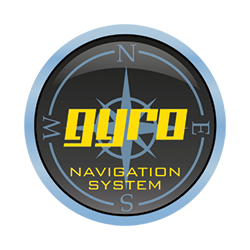 Sistema Gyro