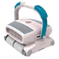 Limpiafondos Aquabot K 200