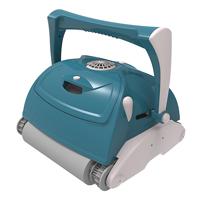 Limpiafondos Aquabot UR 300