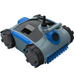 R2 Astralpool limpador