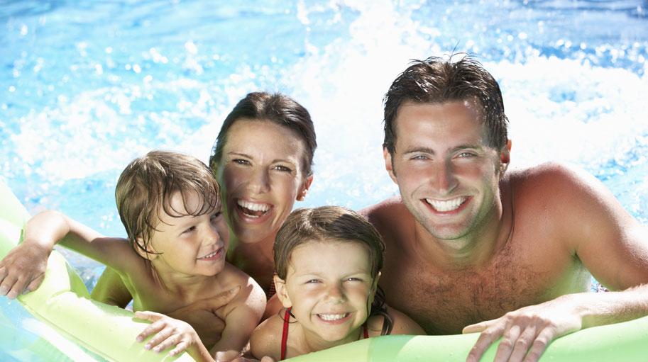 Nivelar suelo para piscina desmontable free piscinas for Suelo piscina carrefour